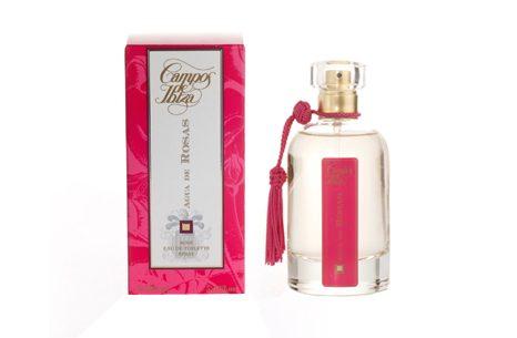 CDI_Perfume_Rosa100