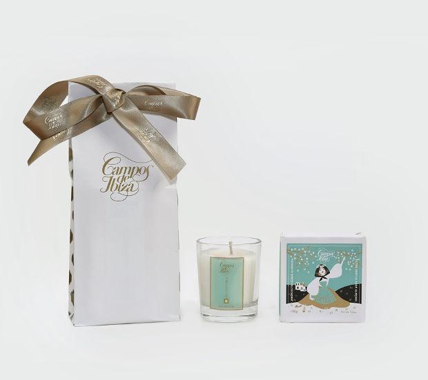 Campos de Ibiza - GiftBag
