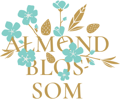 Fragrances Campos de Ibiza - Almond