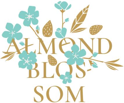 Fragrances Campos de Ibiza - Almond