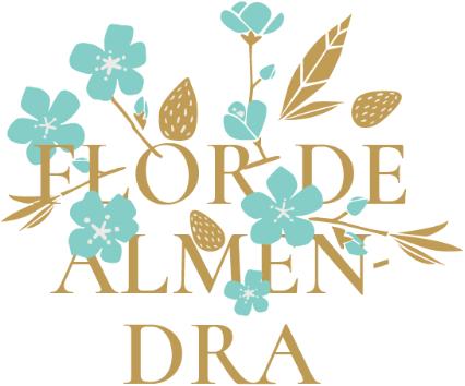 Fragrancias Campos de Ibiza - Almendra