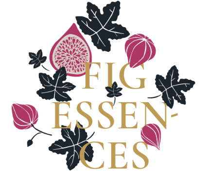 Fragrances Campos de Ibiza - Fig