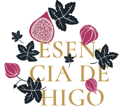 Fragrancias Campos de Ibiza - Higo