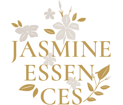 Fragrances Campos de Ibiza - Jasmin