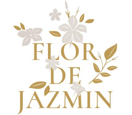 Fragrancias Campos de Ibiza - Jazmin