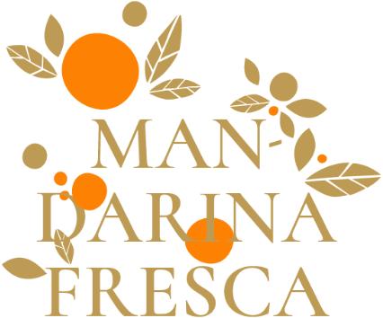 Fragrancias Campos de Ibiza - Mandarina