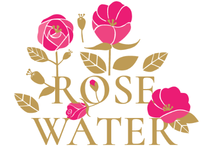 Fragrances Campos de Ibiza - Rose