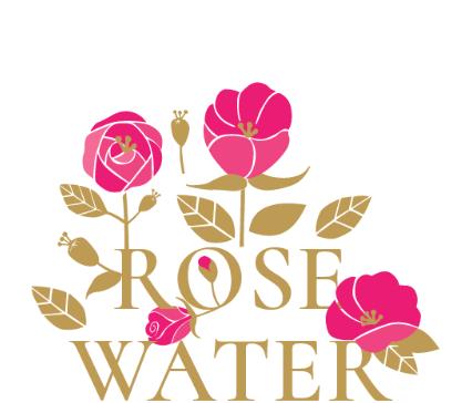 Fragrances Campos de Ibiza - Rose