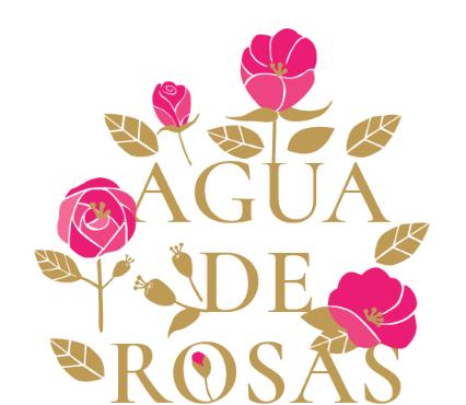 Fragrancias Campos de Ibiza - Agua de rosas