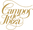 Campos de Ibiza Logo