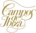Campos de Ibiza Logo